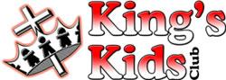 kk-title