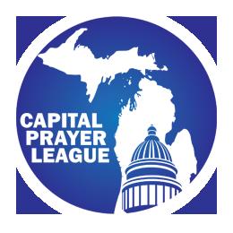 CPL-Logo-Final-Concept-Web