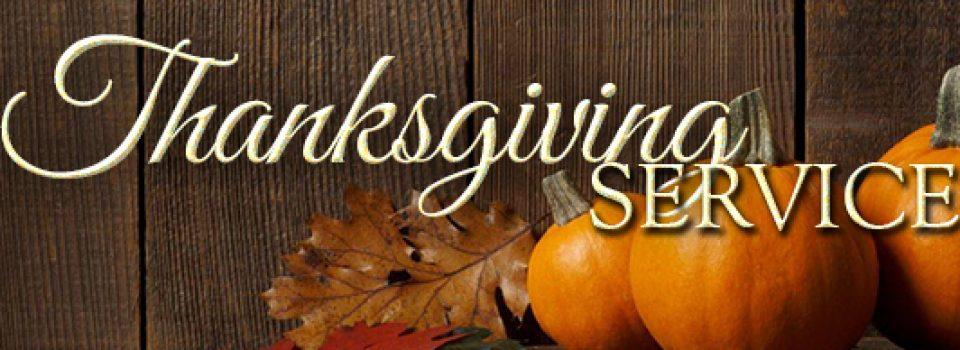 Thanksgiving-Service-960x350