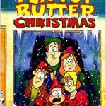 Academy Christmas Play